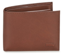 Portemonnaie INLAY BIFOLD CLEAN