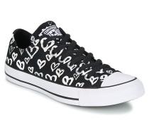 Sneaker Chuck Taylor All Star Ox Print