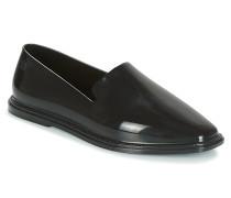Schuhe PRANA