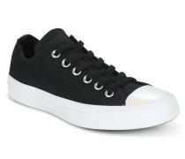 Sneaker CHUCK TAYLOR ALL STAR