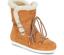 Moonboots FAR SIDE HIGH SHEARLING