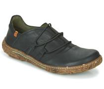 Schuhe NIDO