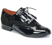 Schuhe HENRIKA
