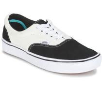 Sneaker COMFYCUSH ERA
