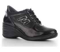 Sneaker 06231 Sneaker Frau Black