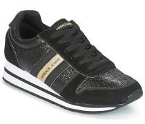 Sneaker STELLA VRBSA1