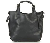 Handtaschen EMIRA