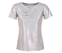 T-Shirt DIWIWI