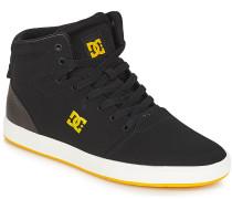 Sneaker CRISIS HIGH M SHOE XKCK