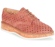 Schuhe MALOU