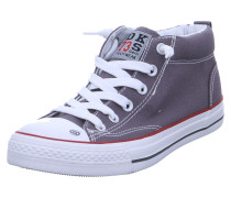 Sneaker - 38AY603-710200