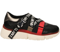 Sneaker SNEAKERS