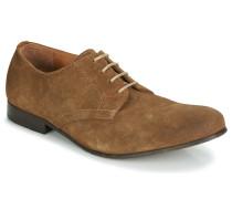 Schuhe PIER