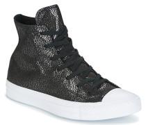 Sneaker Chuck Taylor All Star Hi Tipped Metallic