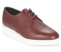 Schuhe TORRIANO