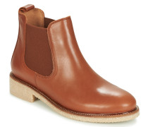 Stiefel BOOTS CREPE