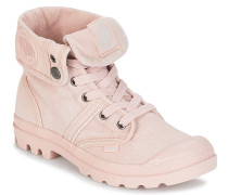 Stiefel PALLABROUSE BAGGY