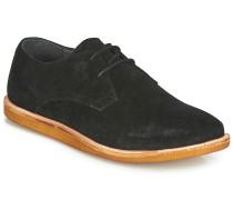 Schuhe JORDAN