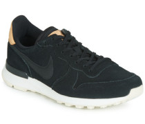 Sneaker INTERNATIONALIST PREMIUM W