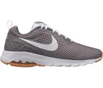 Sneaker Air Max Motion LW SE