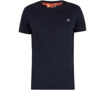 T-Shirt Kollektives T-Shirt