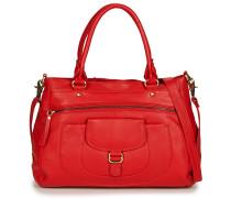 Handtaschen ETRAME