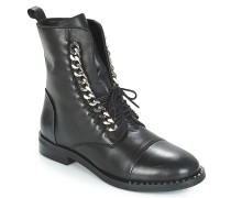 Stiefel ZULAL