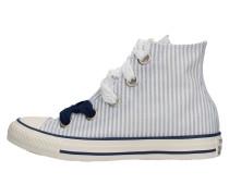 Sneaker 560995C Sneaker Damen weiß