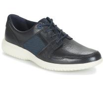 Schuhe DP2 FAST MUDGUARD
