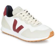 Sneaker SDU REC