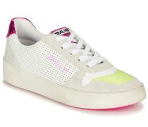 Sneaker GUILI