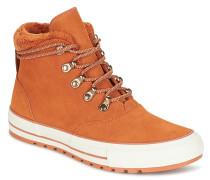 Sneaker CHUCK TAYLOR ALL STAR EMBER BOOT