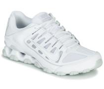 Sneaker REAX 8