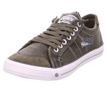Sneaker - 30ST027790850