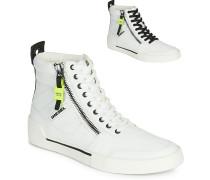 Sneaker S-DVELOWS