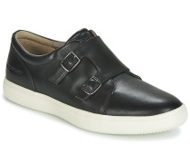 Sneaker CL COLLE MONK STRAP