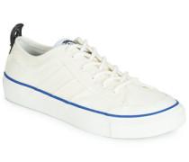 Sneaker S-ASTICO LC LOGO