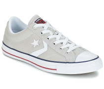 Sneaker STAR PLAYER CORE CANVAS OX