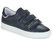 Sneaker 4751