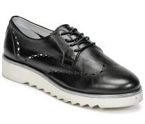 Schuhe FAJILAR