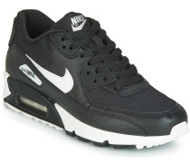 Sneaker AIR MAX 90 W
