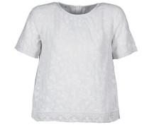 T-Shirt COTONNADE SMOCKEE