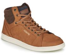 Sneaker DELOUTI