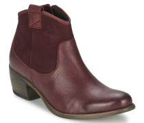 Stiefel INDRE