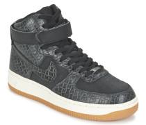 Sneaker AIR FORCE 1 HI PREMIUM W