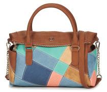Handtaschen CENTAURI LOVERTY