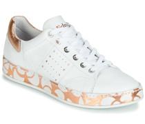 Sneaker ANILINA