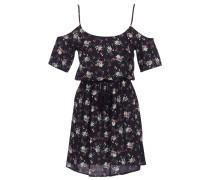 Kleid IFATEM