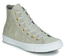 Sneaker CHUCK TAYLOR ALL STAR SUMMER PALMS HI