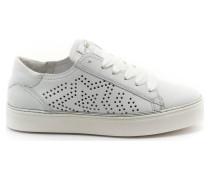Sneaker 41050200